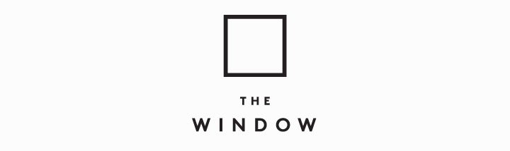 Read all about it! The latest news, trends and more on The Window.