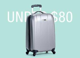 Mondayunder_luggage_ep_two_up
