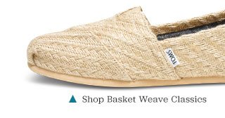 Shop Men's Basket Weave Classics