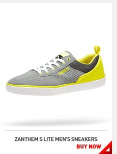SANTHEM S LITE MEN'S SNEAKERS