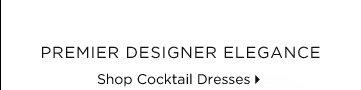 Premier Designer Elegance