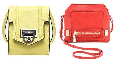 2-mini-bags
