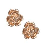 tuleste-earrings-35