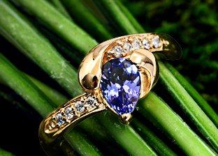 Foreli Jewelry