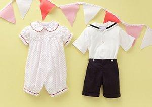 Rachel Riley for Babies