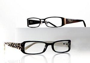 Oscar by Oscar de la Renta Eyewear