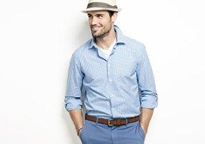 Joseph Abboud Sportswear