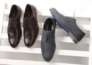 Joseph Abboud Shoes