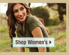 Shop Ariat Women's