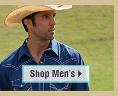 Shop Ariat Men's