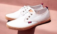Ben Sherman Footwear- Visit Event