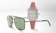 Ted Baker Sunglasses & Watches- Visit Event