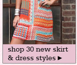 New Womens Dresses