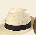 New Womens Straw Hats