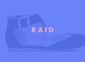 Raid_our_closet_143322_hero_6-25-13_hep_two_up