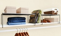 Closet & Bath Organizing Under $65  - Visit Event