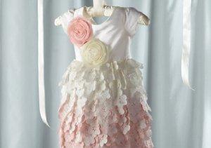 C'est Chouette Girls' Dresses