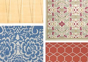 New Reductions: Rugs & Runners