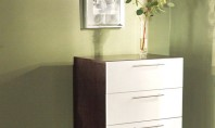 Storage Furniture For Every Room   - Visit Event