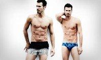Just Cavalli Swim & Underwear- Visit Event