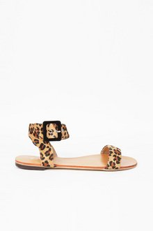 BELT ME UP SANDAL 23