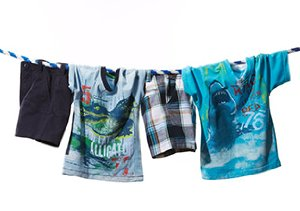 Just $15: Freestyle Shorts & Tees