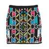 2-topshop-skirt