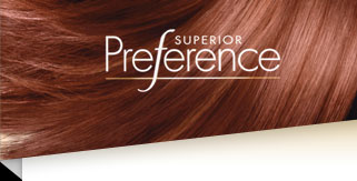 Superior Preference