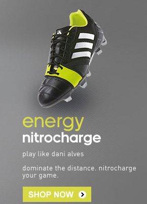 Shop Nitrocharge »