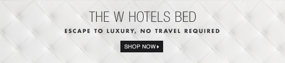 W_hotels_eu_white