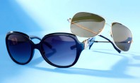 Lanvin, Escada & More: Luxury Sunglasses- Visit Event