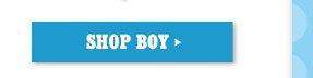 Shop Boy