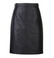 04-tibi-leather-skirt