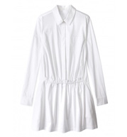 02-thakoon-additions-shirtdress