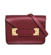 03-sophie-hulme-cross-body-bag