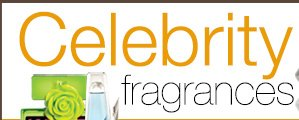 Celebrity Fragrance Collection