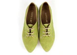 Teknomoda Women's Shoes