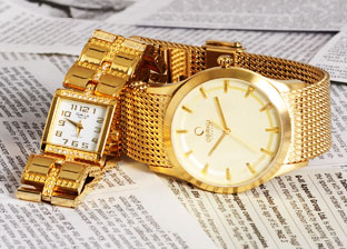Designer Watches Sale