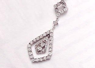 White Gold Jewelry Sale