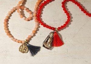Lead Jewelry
