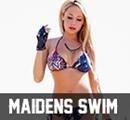 Maidens Swimwear