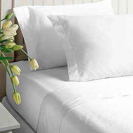Ready to Dream: Lovely Sheets