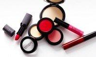 Manna Kadar Cosmetics- Visit Event