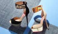 Betsey Johnson Footwear- Visit Event