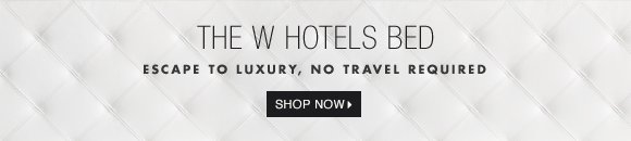W_hotels_eu_white