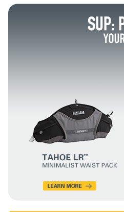 Tahoel LR
