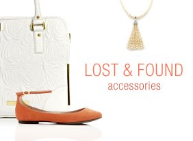 Accessories_ep_two_up