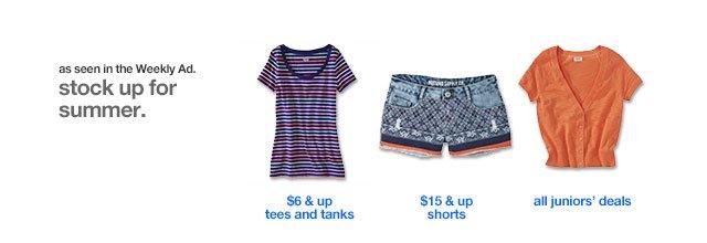 save on kids´ swimwear