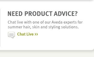 need product advice? chat live.