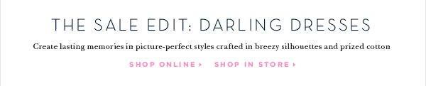 ODLR_20130627_girlssaledress_Gmail
